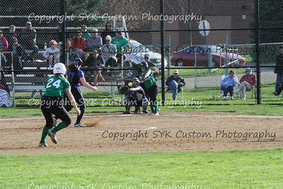 WBHS vs Lakeview-66