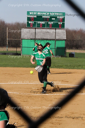 WBHS vs Lakeview-9