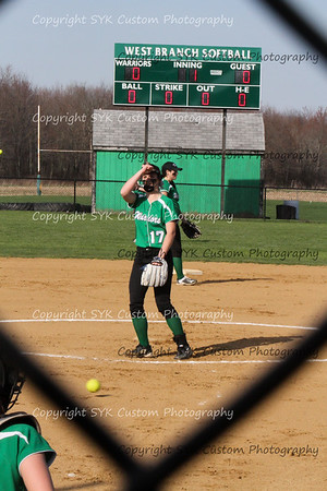 WBHS vs Lakeview-12
