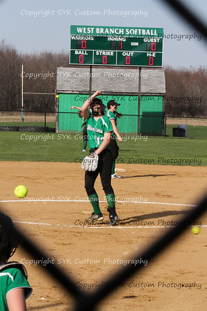 WBHS vs Lakeview-11