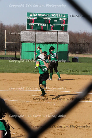 WBHS vs Lakeview-7