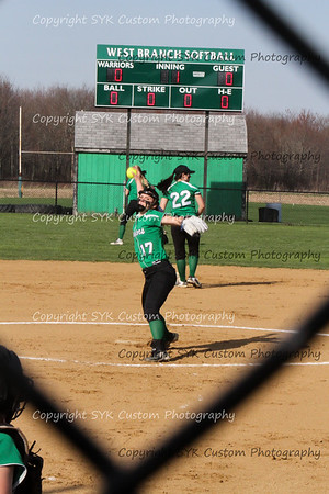WBHS vs Lakeview-8