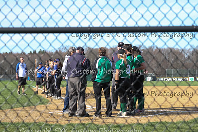 WBHS vs Lakeview-1