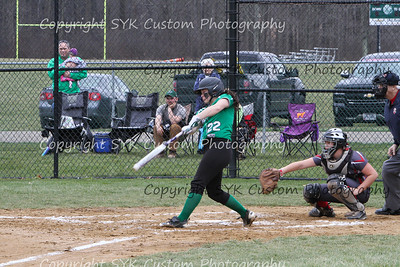 WBHS Softball vs Northwest-18