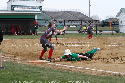 WBHS Softball vs Northwest-89
