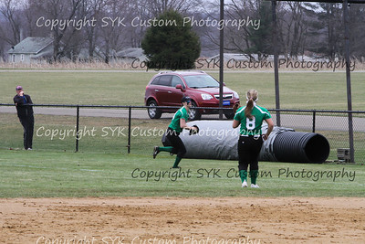 WBHS Softball vs Northwest-46