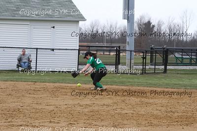 WBHS Softball vs Northwest-138