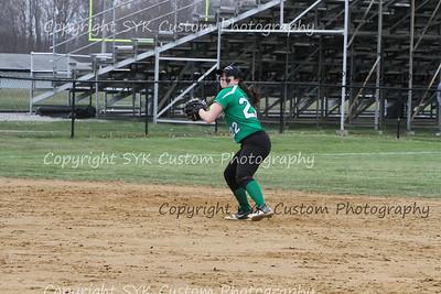 WBHS Softball vs Northwest-64