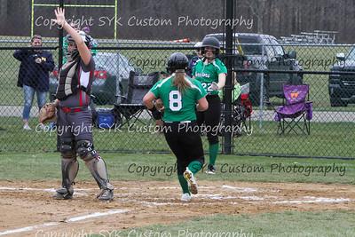 WBHS Softball vs Northwest-15