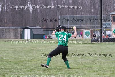 WBHS Softball vs Northwest-133