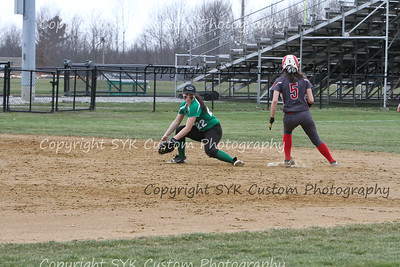 WBHS Softball vs Northwest-127