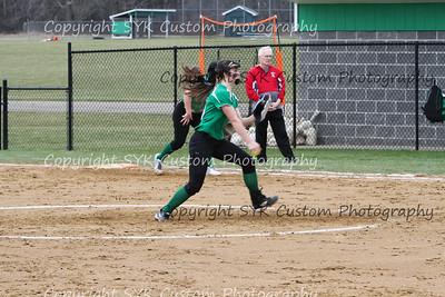 WBHS Softball vs Northwest-53