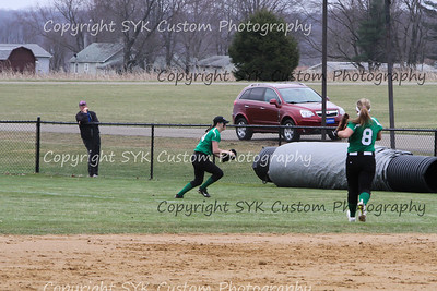 WBHS Softball vs Northwest-44
