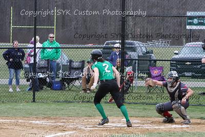 WBHS Softball vs Northwest-6
