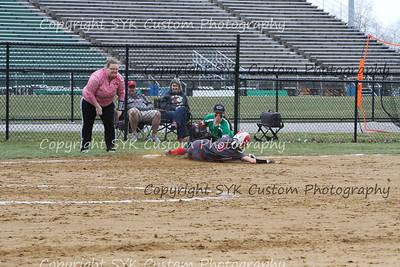WBHS Softball vs Northwest-130