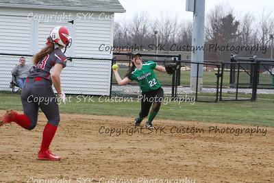 WBHS Softball vs Northwest-139