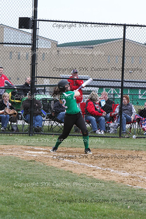 WBHS Softball vs Northwest-94