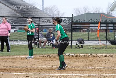 WBHS Softball vs Northwest-61