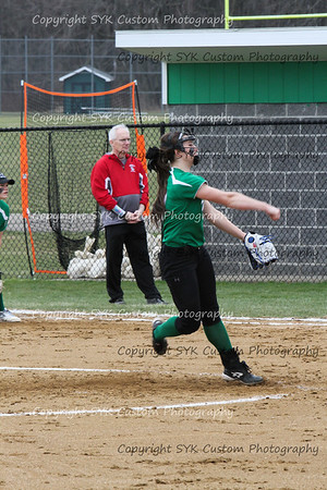 WBHS Softball vs Northwest-52