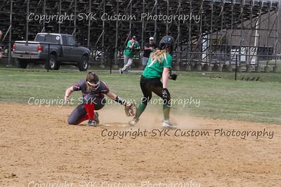 WBHS Softball vs Northwest 2-129