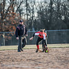 3-23-18 BHS softball vs Wapak (home)-303