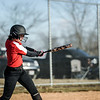 3-23-18 BHS softball vs Wapak (home)-134