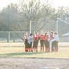 3-23-18 BHS softball vs Wapak (home)-315
