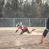 3-23-18 BHS softball vs Wapak (home)-299