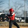 3-23-18 BHS softball vs Wapak (home)-116