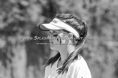 2018 Softball Marshall vs Venice 16May2018