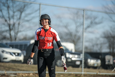 3-23-18 BHS softball vs Wapak (home)-73