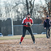 3-23-18 BHS softball vs Wapak (home)-302