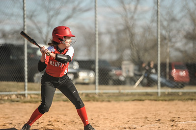 3-23-18 BHS softball vs Wapak (home)-25