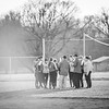 3-23-18 BHS softball vs Wapak (home)-320