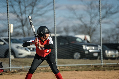 3-23-18 BHS softball vs Wapak (home)-48