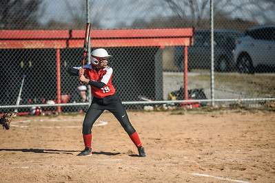3-23-18 BHS softball vs Wapak (home)-43