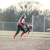 3-23-18 BHS softball vs Wapak (home)-300
