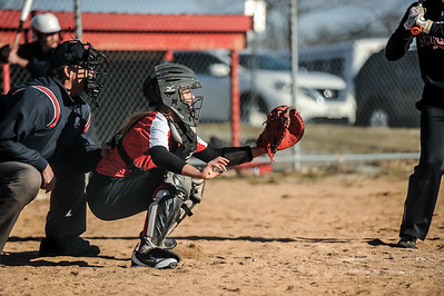 3-23-18 BHS softball vs Wapak (home)-84