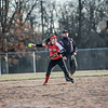 3-23-18 BHS softball vs Wapak (home)-304