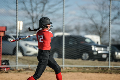 3-23-18 BHS softball vs Wapak (home)-71