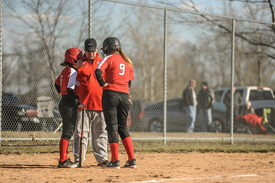 3-23-18 BHS softball vs Wapak (home)-18