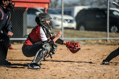 3-23-18 BHS softball vs Wapak (home)-78