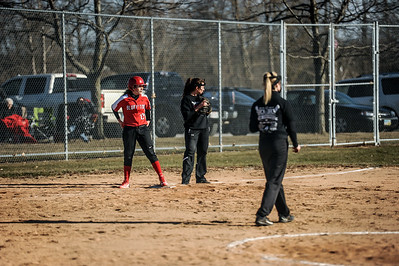 3-23-18 BHS softball vs Wapak (home)-41