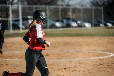 3-23-18 BHS softball vs Wapak (home)-37