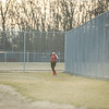 3-23-18 BHS softball vs Wapak (home)-301