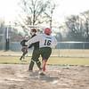 3-23-18 BHS softball vs Wapak (home)-178