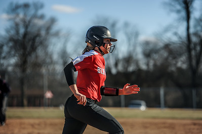 3-23-18 BHS softball vs Wapak (home)-55