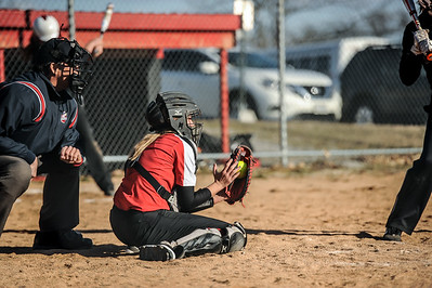 3-23-18 BHS softball vs Wapak (home)-85