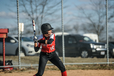 3-23-18 BHS softball vs Wapak (home)-66