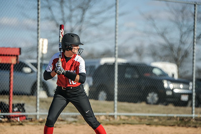 3-23-18 BHS softball vs Wapak (home)-69